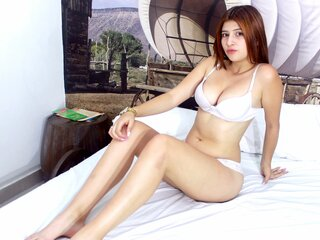 Hd shows SophieGrove